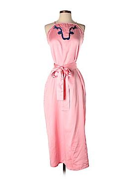 Natori Cocktail Dress Size P