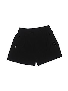 Jennifer Lopez Dressy Shorts Size S
