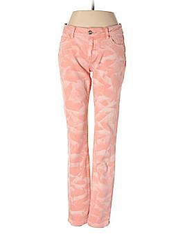 Kate Spade Saturday Jeans 27 Waist