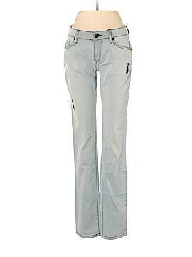 BCBGeneration Jeans 25 Waist