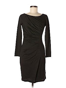 Max Mara Casual Dress Size 6
