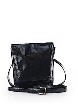 Hobo Crossbody Bag One Size