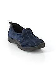 Sporto Sneakers