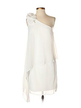 DB Studio Casual Dress Size 6