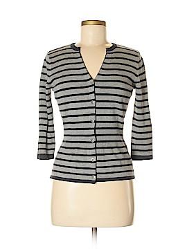 Kersh Cardigan Size M