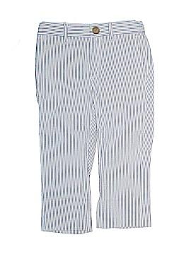 Crewcuts Dress Pants Size 2