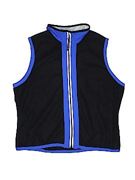 Tail Tech Jacket Size L