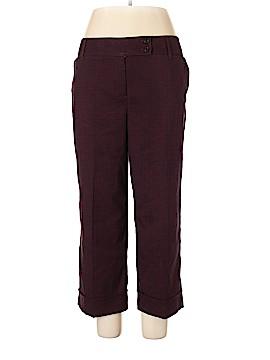 Attyre New York Dress Pants Size 16
