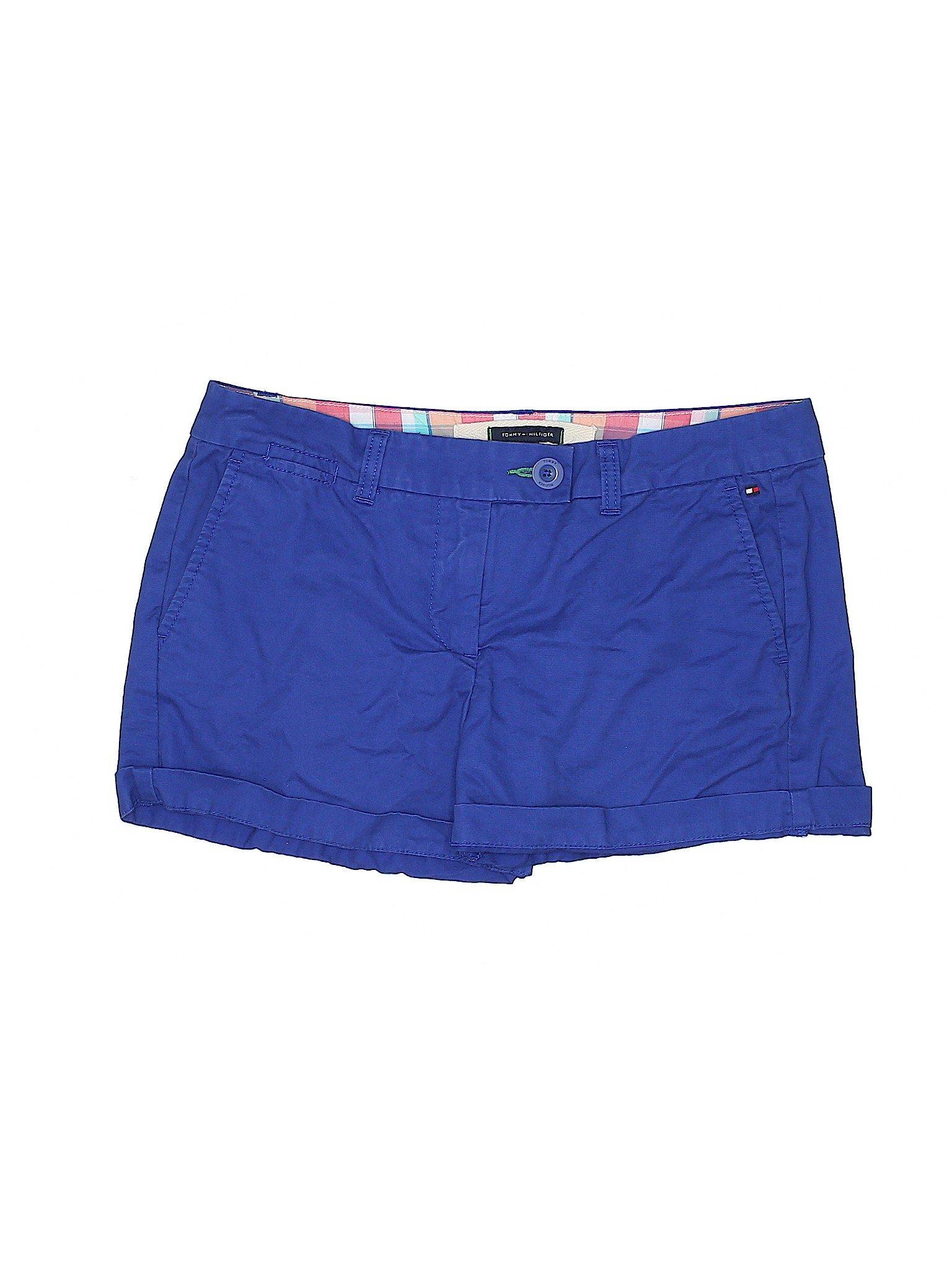 Tommy Hilfiger Boutique Boutique Shorts winter Tommy Shorts Hilfiger winter xWqwFORZ
