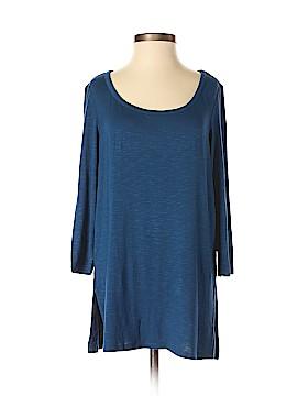 G by Giuliana Rancic 3/4 Sleeve Top Size XS