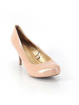 Mossimo Heels Size 11