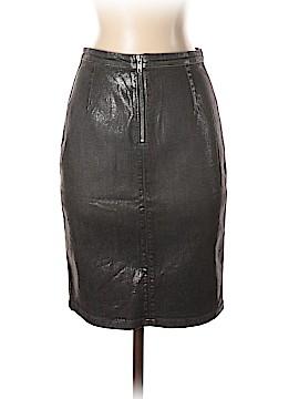 Closed Denim Skirt 26 Waist