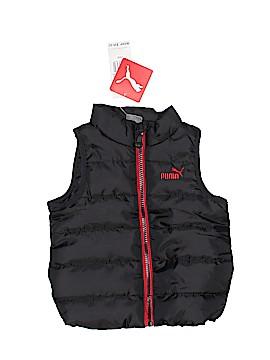 Puma Vest Size 24 mo