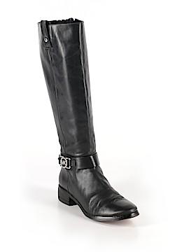 MICHAEL Michael Kors Boots Size 6 1/2