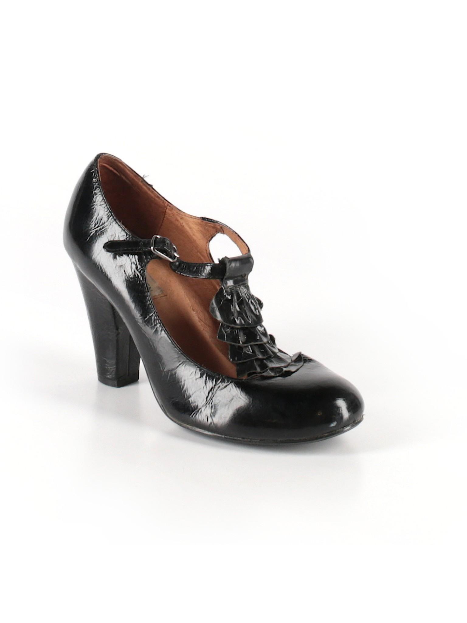 Madden Boutique Boutique Steve promotion Heels promotion q0Bg4wY