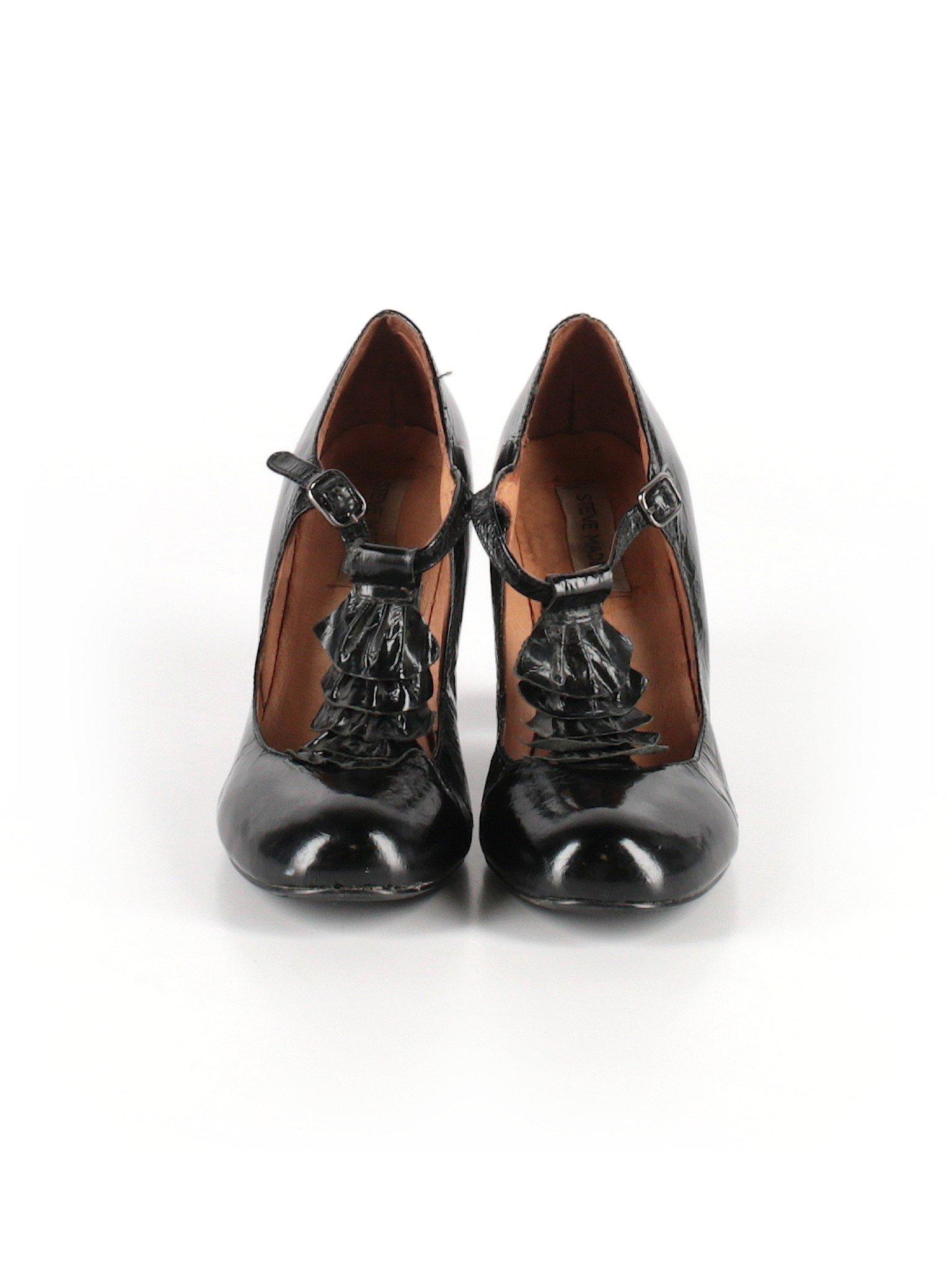 Boutique Steve Madden Boutique promotion promotion Heels qvTUawUW