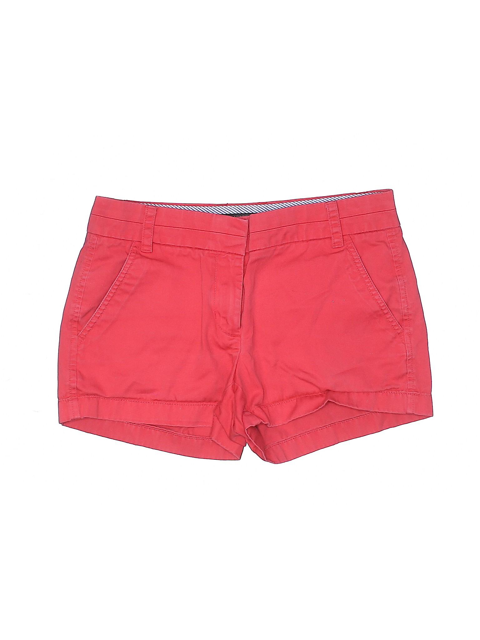 Shorts winter Khaki Boutique Crew J nAaqvxag