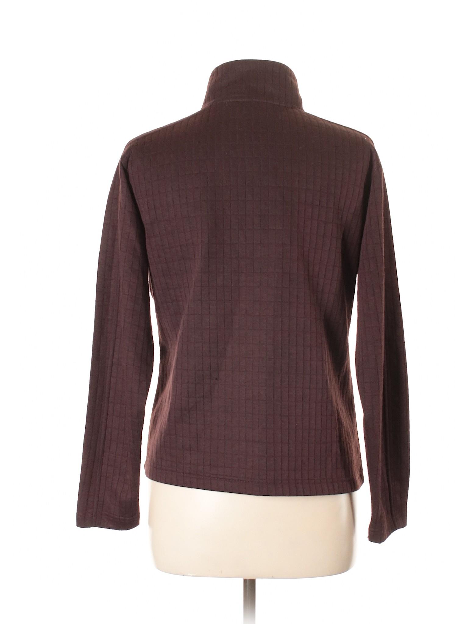 Jacket leisure Blass Boutique Track Bill I0zYx7v