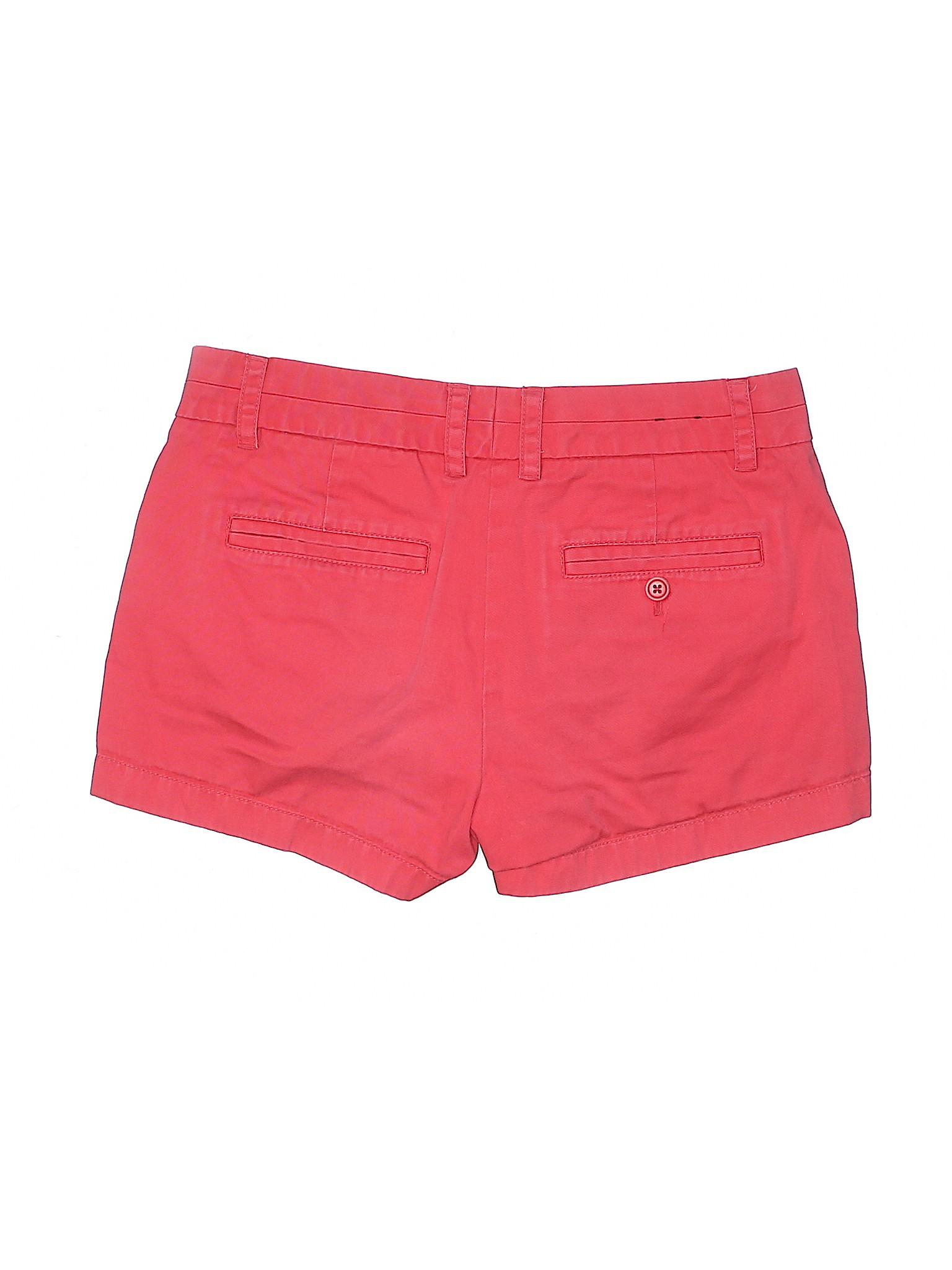 Khaki winter Crew Boutique J Shorts qRSfSCxw