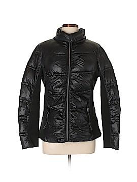 Saks Fifth Avenue Coat Size L