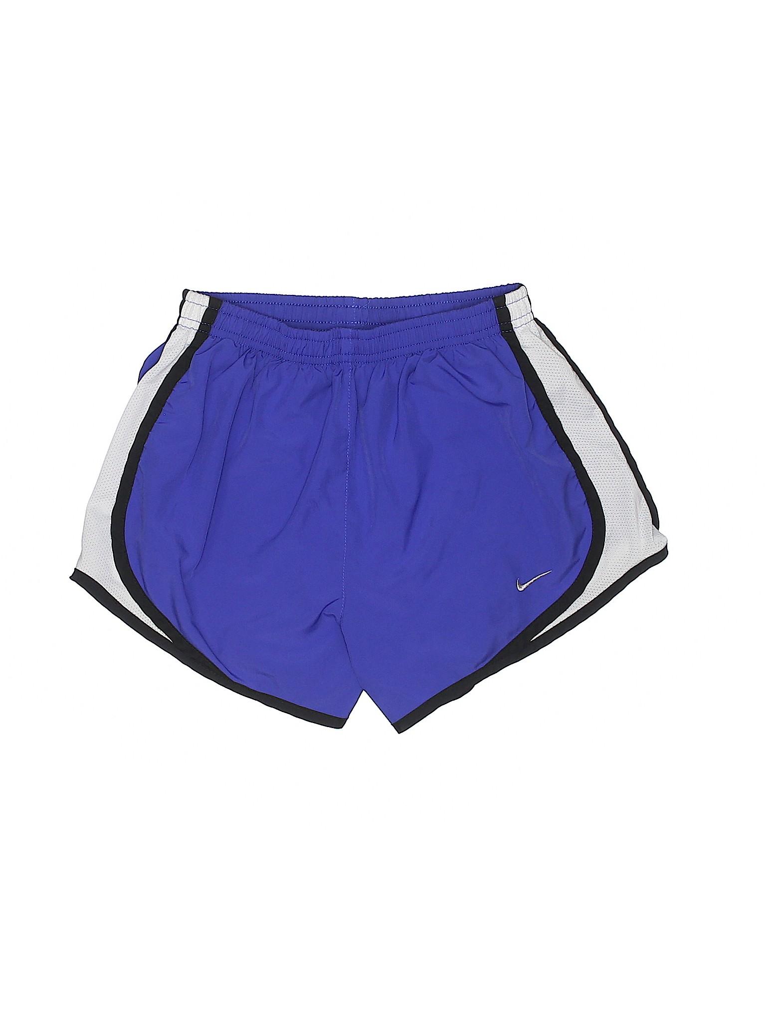 Shorts Nike Boutique Athletic Shorts Athletic Boutique Athletic Nike Boutique Shorts Nike cFW6rRyc