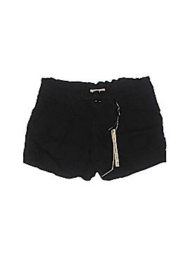 Bebop Shorts Size 3