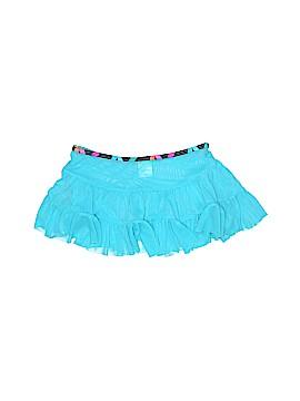 Xhilaration Swimsuit Cover Up Size 7 - 8