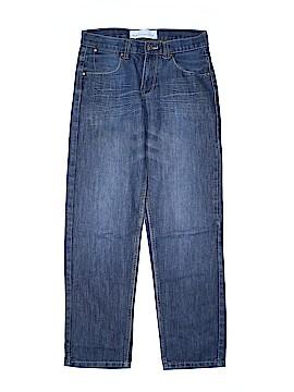 Paper Denim & Cloth Jeans Size 16
