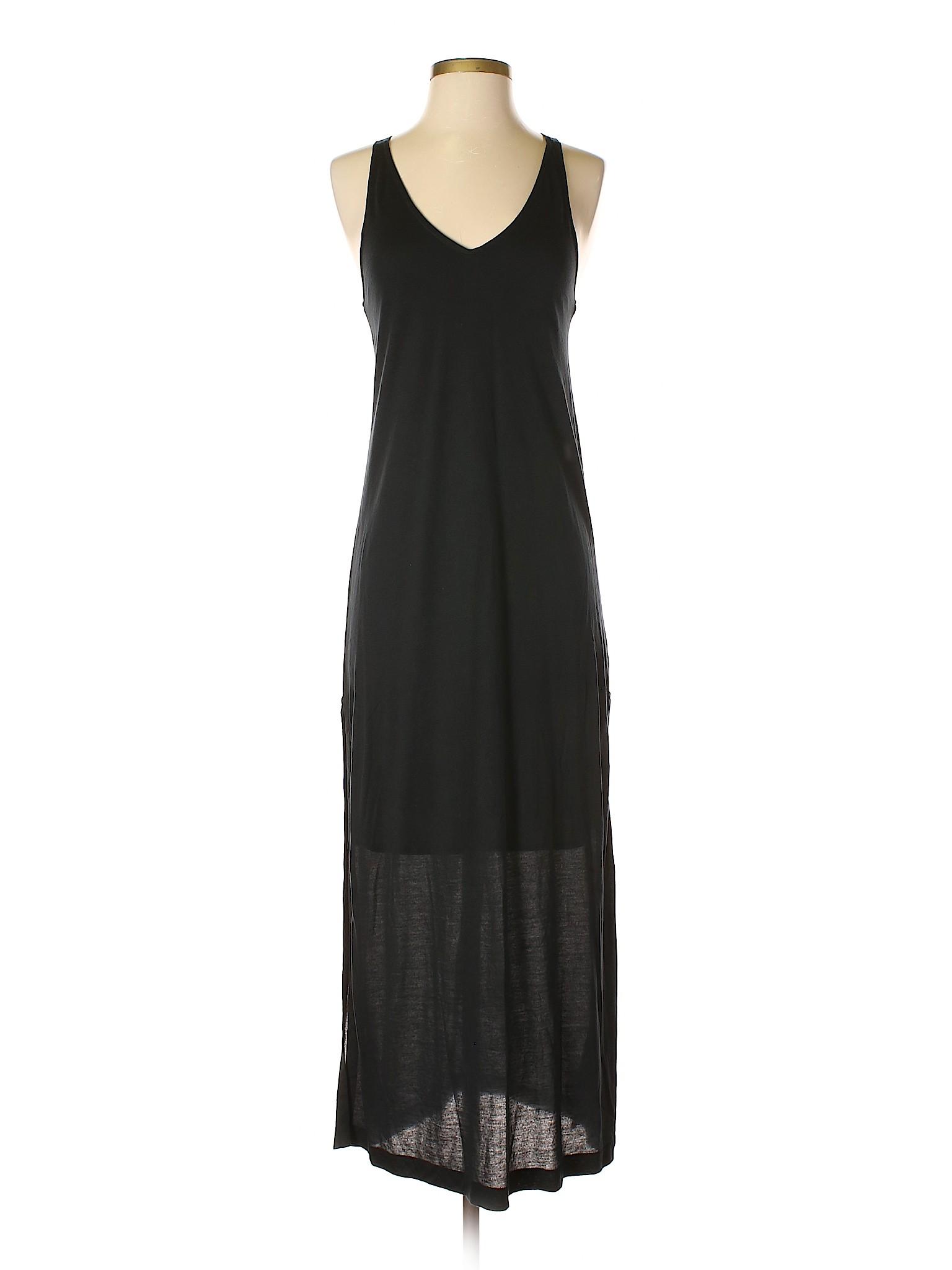 Rag amp; Bone JEAN Casual Selling Dress dSqRwd1