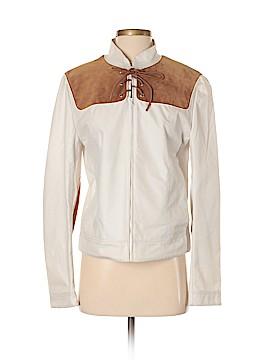 Miu Miu Jacket Size S