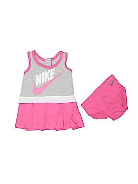 Nike Dress Size 6-9 mo