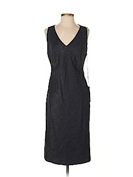 Escada Casual Dress Size 36