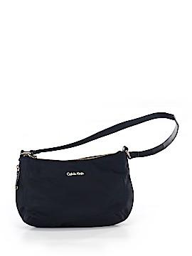 Calvin Klein Shoulder Bag One Size