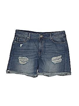 DL1961 Denim Shorts 31 Waist