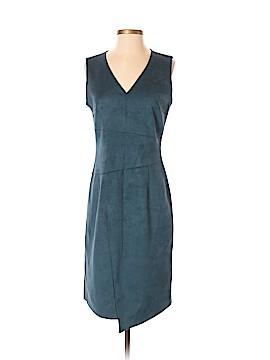 T Tahari Casual Dress Size 0