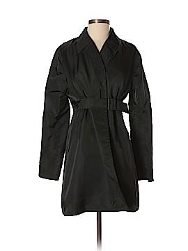 Max Studio Jacket Size S