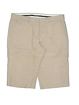 Theory Shorts Size 6