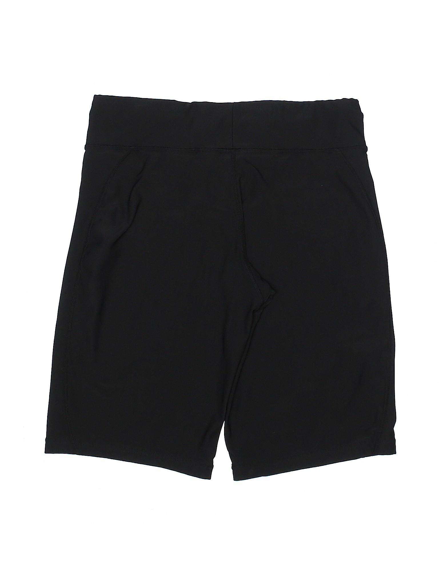 Nike Leisure Athletic Shorts Leisure winter winter YaCwYq