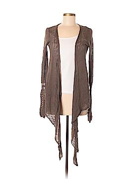 Elie Tahari Cardigan Size S