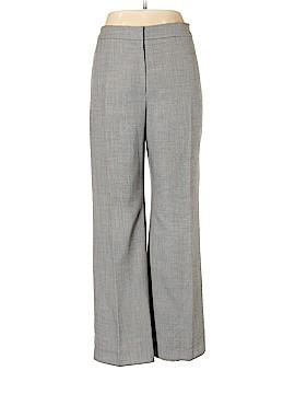 Le Suit Casual Pants Size 12