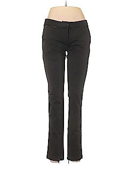 Costume National Dress Pants Size 42 (IT)
