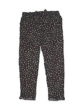 Gap Kids Casual Pants Size 6 - 7