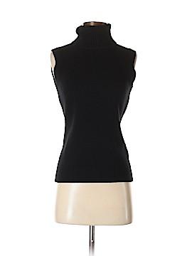 Michael Kors Turtleneck Sweater Size S