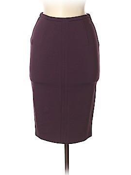 Les Copains Casual Skirt Size 38 (FR)