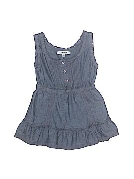 DKNY Dress Size 6