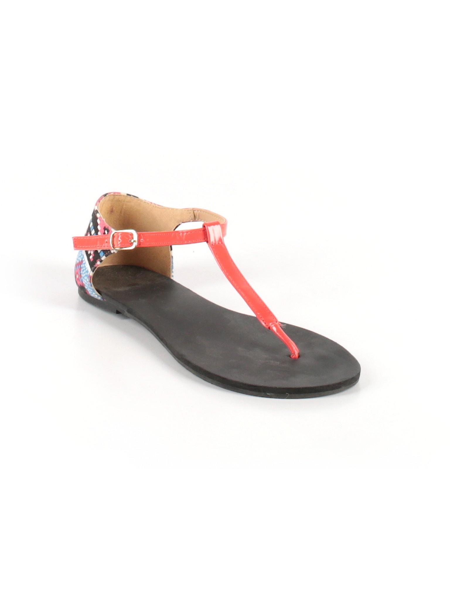 promotion Boutique Boutique Sandals XXI promotion 05Exwx