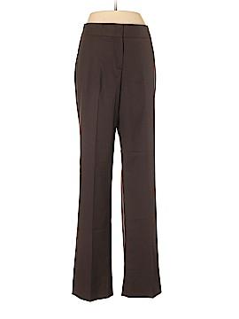 Loro Piana Wool Pants Size 44 (IT)