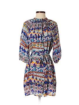 Tucker Casual Dress Size S