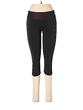 NB Active Pants Size M