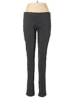 PrAna Leggings Size XL